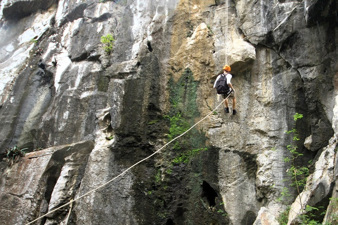 rock-climbing-in-da-nang-6
