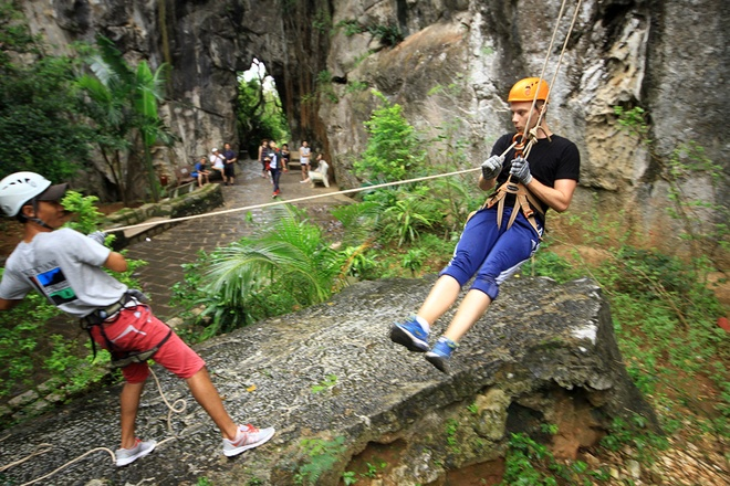 rock-climbing-in-da-nang-9