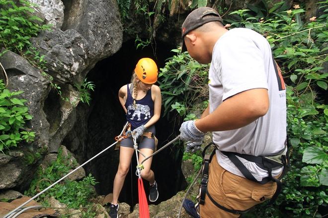 rock-climbing-in-da-nang-3