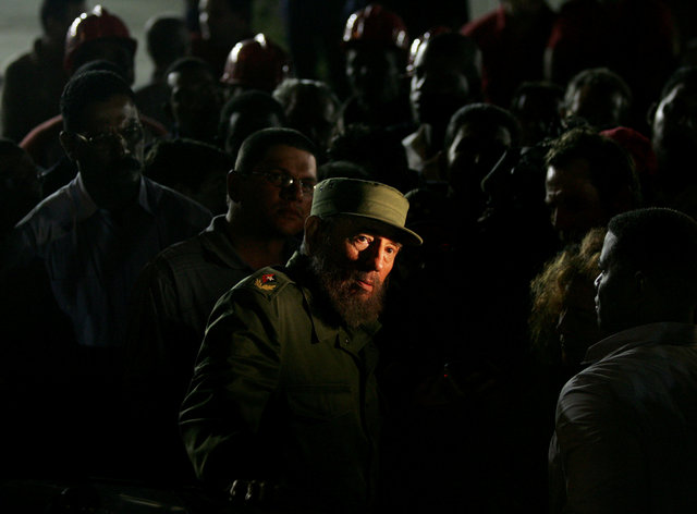 former-cuban-leader-fidel-castro-dies-aged-90
