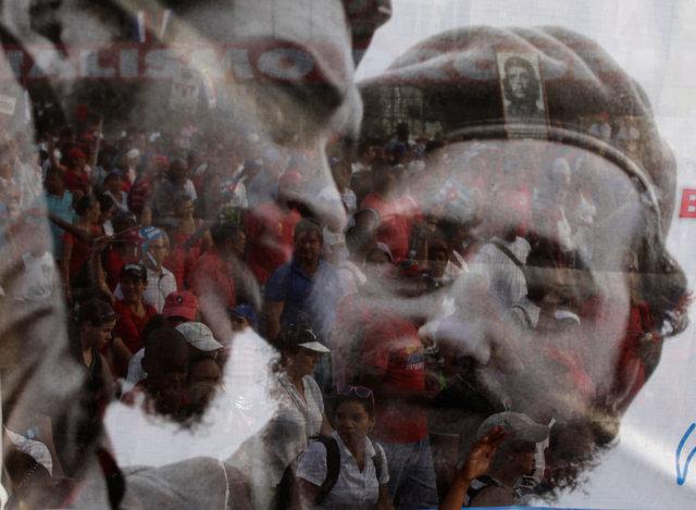 former-cuban-leader-fidel-castro-dies-aged-90-1