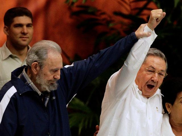 former-cuban-leader-fidel-castro-dies-aged-90-2