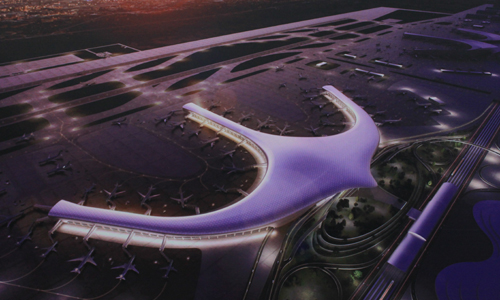 first-look-at-9-designs-for-vietnams-multibillion-dollar-long-thanh-airport