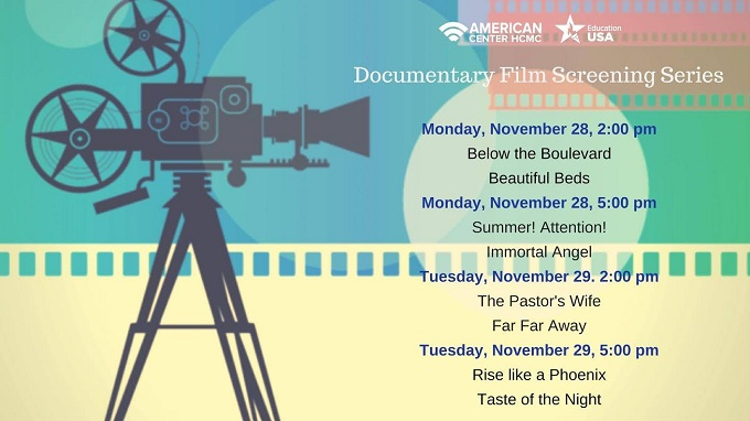 screening-series-varan-documentary-films