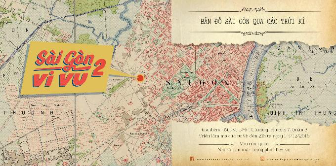 exhibition-the-evolution-of-saigon-through-old-maps