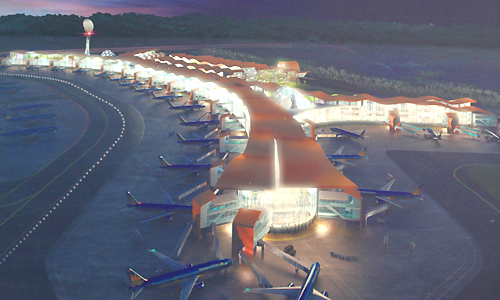 first-look-at-9-designs-for-vietnams-multibillion-dollar-long-thanh-airport-1