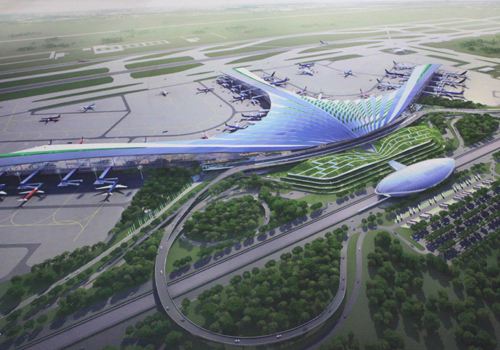 first-look-at-9-designs-for-vietnams-multibillion-dollar-long-thanh-airport-6