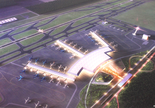 first-look-at-9-designs-for-vietnams-multibillion-dollar-long-thanh-airport-8