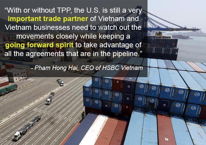tpp-or-not-tpp-vietnam-still-has-to-trade-4