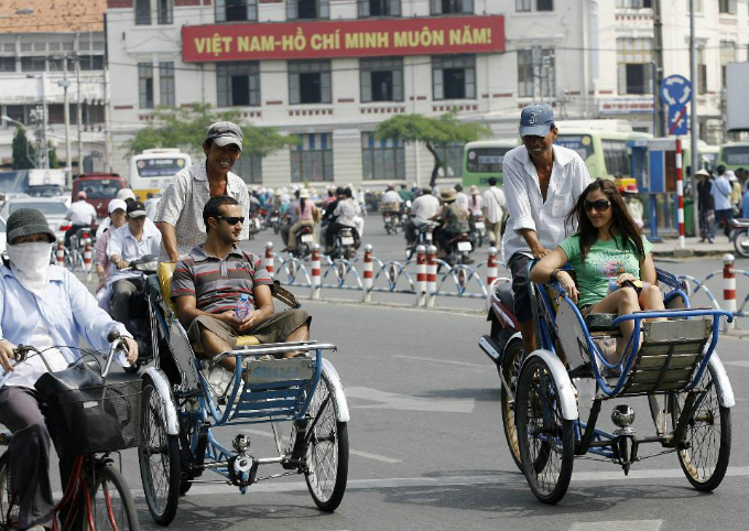 9-million-and-counting-foreign-tourists-to-vietnam-hit-record-high