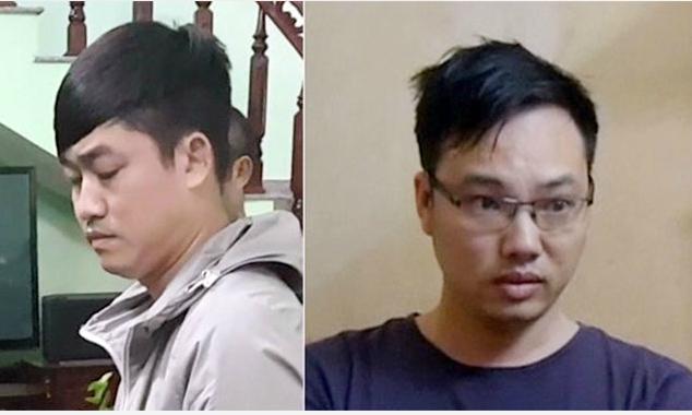 Vietnam busts million-dollar telecom fraud