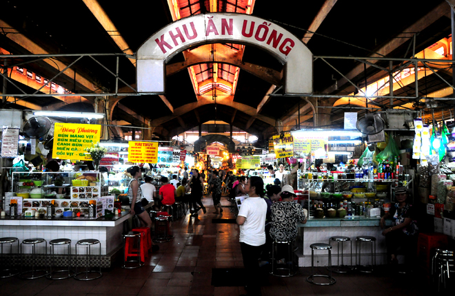 world-of-snacks-inside-central-saigon-market