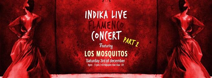 indika-live-flamenco-concert