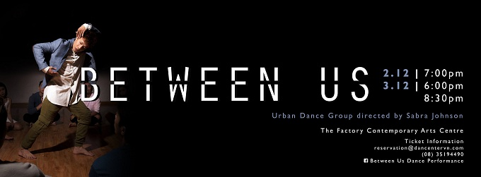 dance-performance-between-us