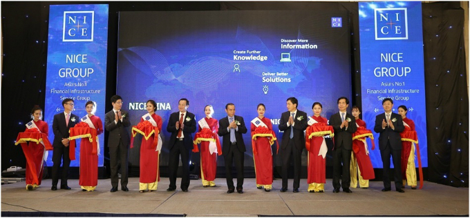 nice-group-announces-new-legal-entity-in-vietnam
