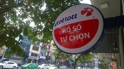 Vietnam's American-style lottery jackpot heads to Hanoi