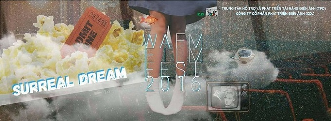 wafm-short-film-festival-returns-to-hanoi