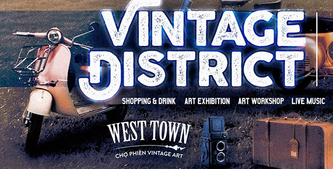 vintage-district-market