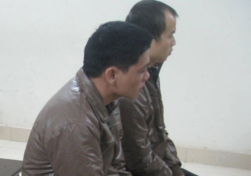 chinese-men-jailed-for-bank-card-scam-in-vietnam