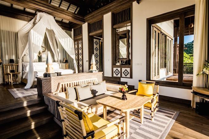 intercontinental-danang-sun-peninsula-resort-named-worlds-most-luxurious-for-3rd-year-1