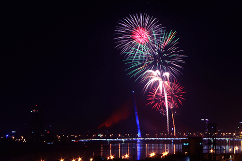 da-nang-sets-the-date-for-intl-fireworks-festival-ed