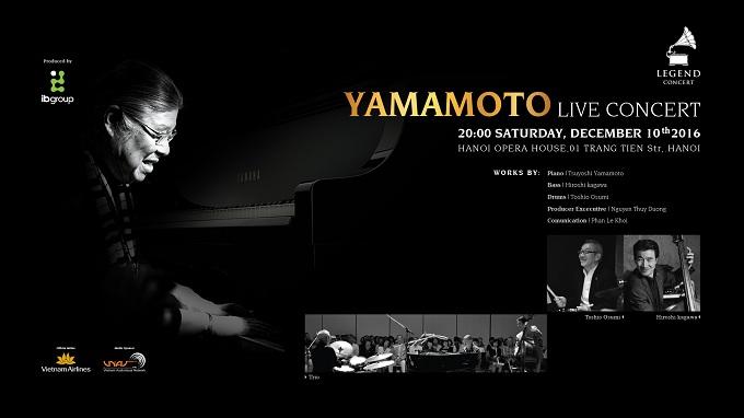 yamamoto-live-concert