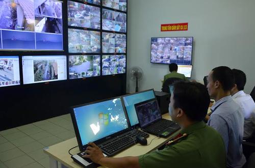 saigon-hooks-up-first-cctv-surveillance-center