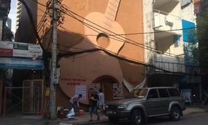 Australian tourist reimbursed AUD$39,000 illegally charged by Saigon restaurant