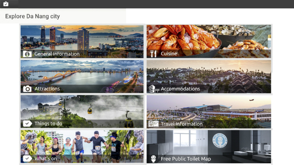 da-nang-launches-bespoke-mobile-app-to-promote-tourism-ed