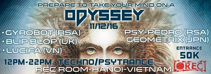 techno-psytrance-night-odyssey
