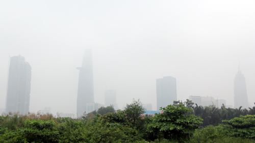 foggy-saturday-in-saigon