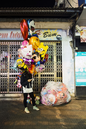 not-just-a-port-town-hai-phong-reveals-her-hidden-charms-1
