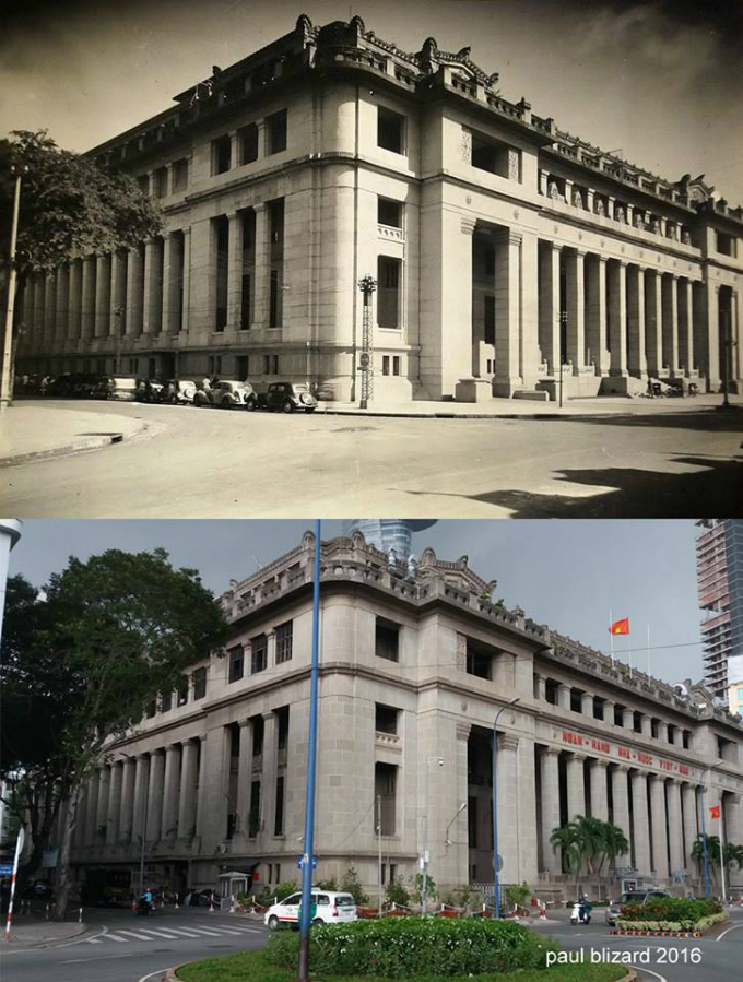 downfall-death-of-a-saigon-landmark-in-the-era-of-glass-and-concrete-1