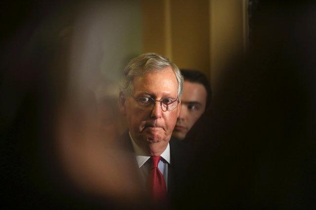 senate-republican-leader-backs-investigation-into-russian-hacking