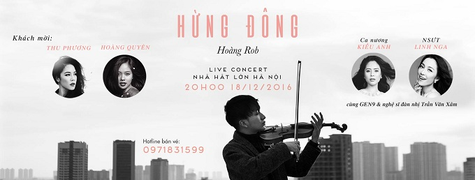live-concert-breaking-dawn-by-hoang-rob