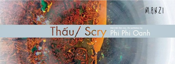 exhibition-thau-scry-by-phi-phi-anh