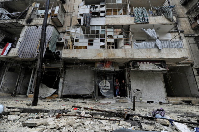battle-of-aleppo-ends-after-years-of-bloodshed-with-rebel-withdrawal-6