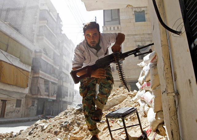 battle-of-aleppo-ends-after-years-of-bloodshed-with-rebel-withdrawal-1