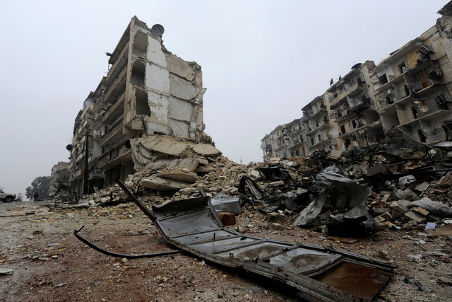 battle-of-aleppo-ends-after-years-of-bloodshed-with-rebel-withdrawal-5