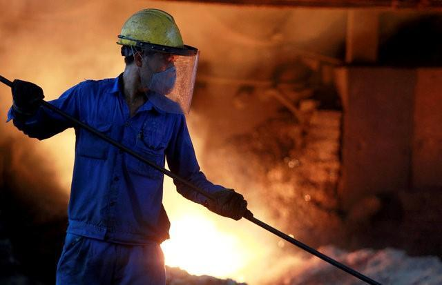Vietnamese steelmaker Hoa Sen ready to plunge $700mln into deep-water port