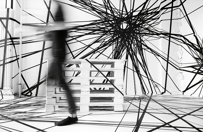 tape-art-live-performance-by-tape-that-collective