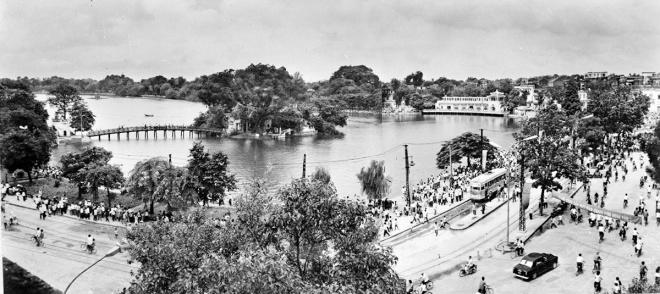 amazing-photos-tell-vivid-story-of-hanoi-in-1980s-ed