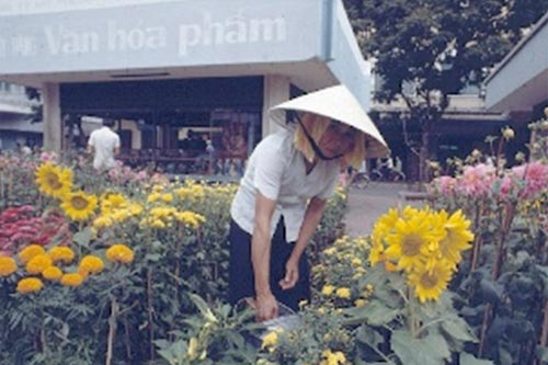 vietnam-fashion-in-the-1980s-9