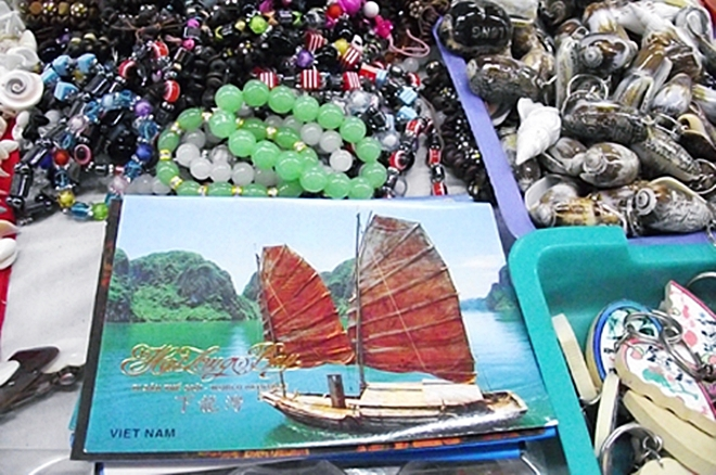 top-10-night-markets-in-vietnam-2