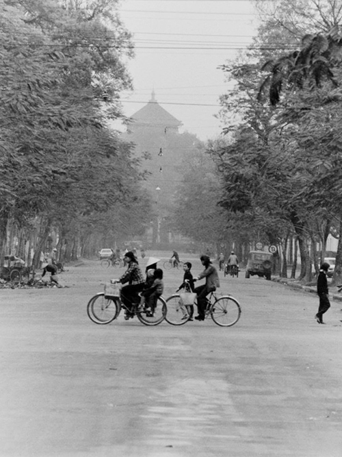 amazing-photos-tell-vivid-story-of-hanoi-in-1980s-ed-7