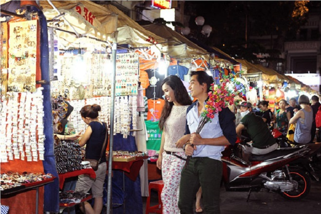 top-10-night-markets-in-vietnam-7