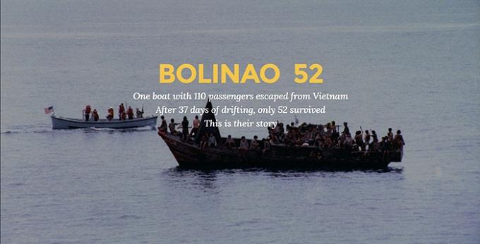 premiere-screening-bolinao-52