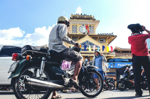 across-vietnam-from-past-to-present-17
