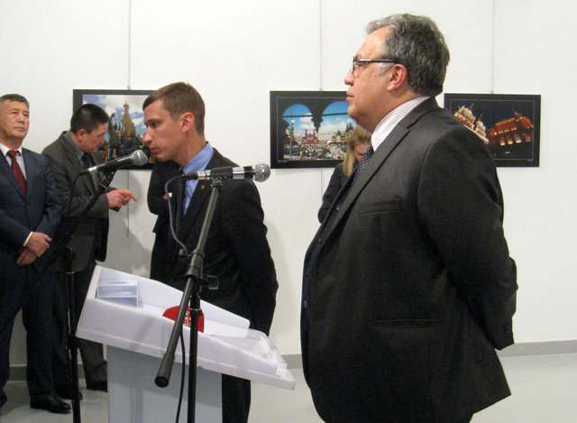 russian-ambassador-shot-dead-in-ankara-gallery-1