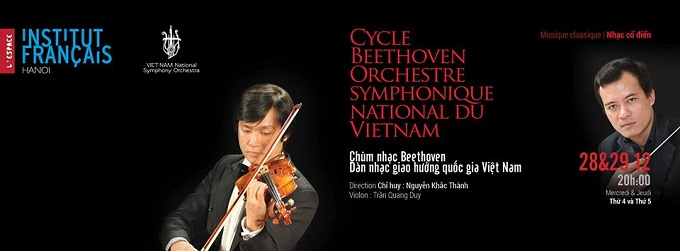 classical-music-beethoven-cycle